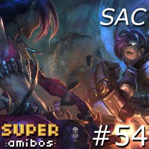 SAC54-capa-site