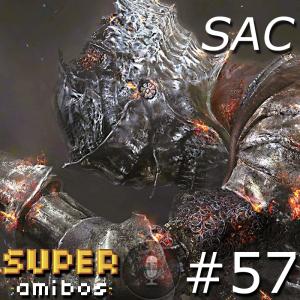 SAC57-capa-site