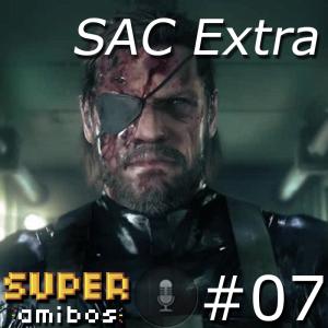 SACX07-capa-site