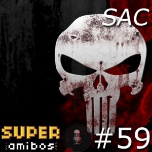 SAC59-capa-site