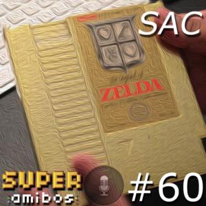 SAC60-capa-site