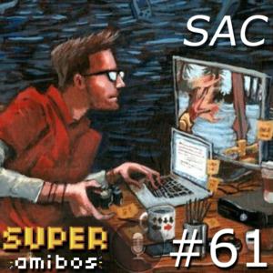 SAC61-capa-site