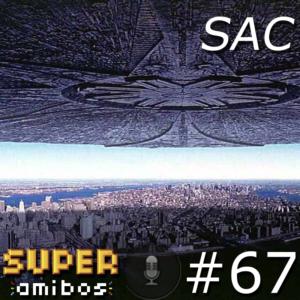 SAC67-capa-site