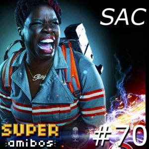 SAC70-capa-site