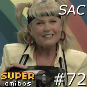 SAC72-capa-site