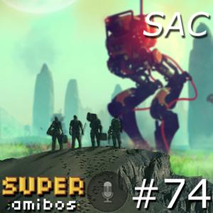 SAC74-capa-site