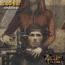 Zero Escape: Zero Time Dilemma (com Spoilers) | SAC X