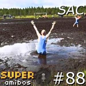 sac88-capa-site