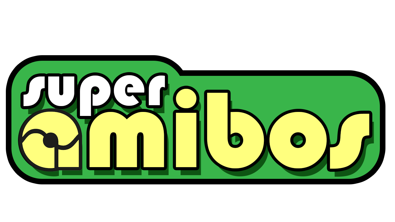 Super Amibos